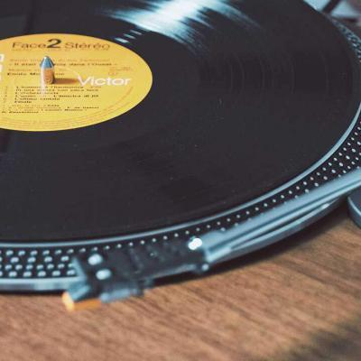 Victrola vs Crosley: Who makes the Better Record Player?